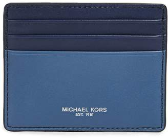 5c840a7d8906 Michael Kors Wallets For Men - ShopStyle Australia
