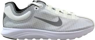 Nike Mayfly Lite SI White/Reflect Silver-Wolf Grey (W)