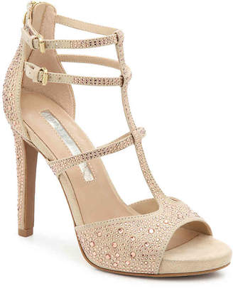 Audrey Brooke Nicole Platform Sandal - Women's