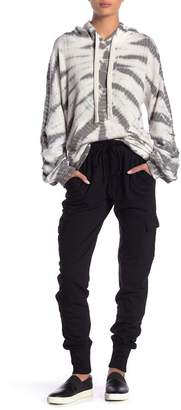 Young Fabulous & Broke Quest Utility Pants