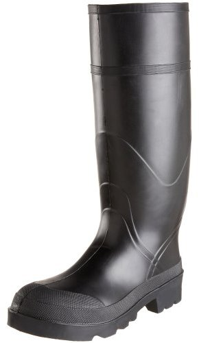 Baffin Men's Express Canadian Made Industrial Rubber Boot