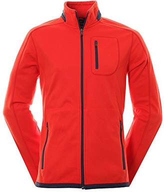 Victorinox Men's Reiter Full Zip-Track