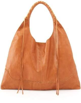 Hobo Bags Nomad Bag Erth