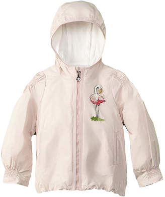 5726c3ae5 Moncler Pink Boys  Clothing - ShopStyle