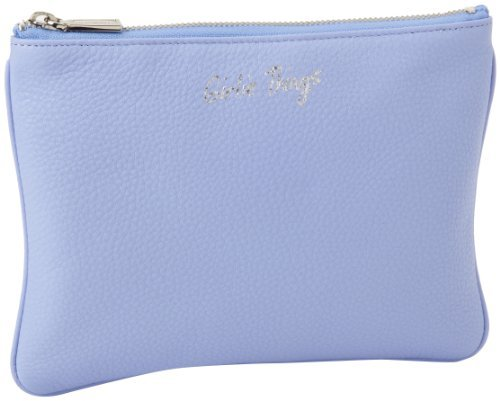 Rebecca Minkoff Kerry Pouch-Girlie Things S002E001C Wallet