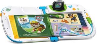 Leapfrog LeapStart 3D Interactive Learning System