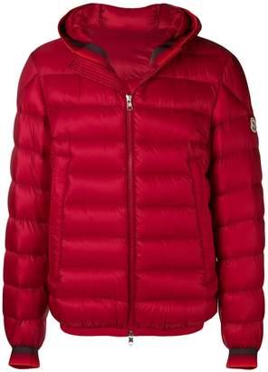 Moncler Avrieux jacket