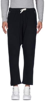 Macchia J 3/4-length trousers