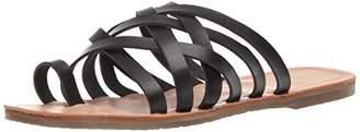 Rock & Candy Women's Dart Sandal
