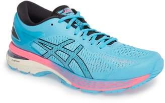 Asics R) GEL-Kayano(R) 25 Running Shoe