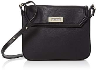 Modalu Women's Lily Cross-Body Bag