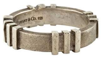 Tiffany & Co. Atlas Band