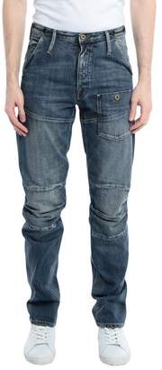 G Star Denim trousers