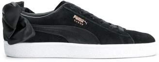 Puma Suede sneakers