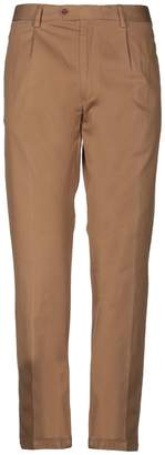 Brooksfield Casual pants - Item 36783363AW