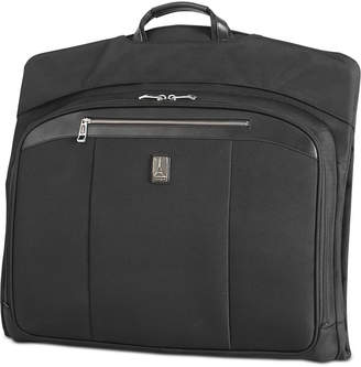 Travelpro Platinum Magna 2 Carry On Bi-Fold Garment Bag
