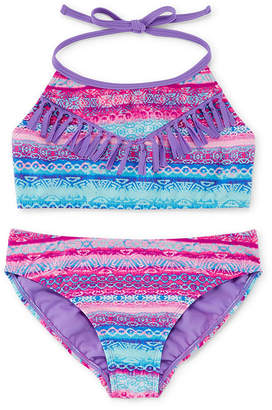 Freestyle Girls Bikini Set - Big Kid