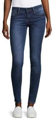 SET The Jamie Skinny Jeans