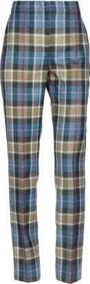 Alberta Ferretti Casual pants - Item 13314225XN