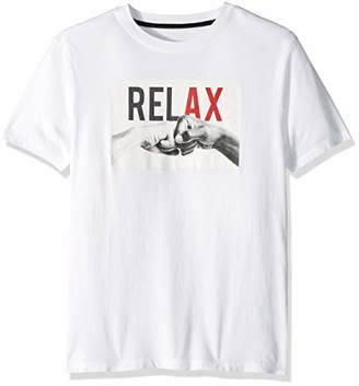 Armani Exchange A|X Men's Relax t-Shirt
