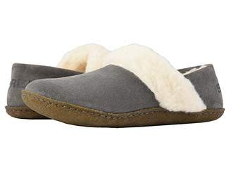 Sorel Nakiskatm Slipper II