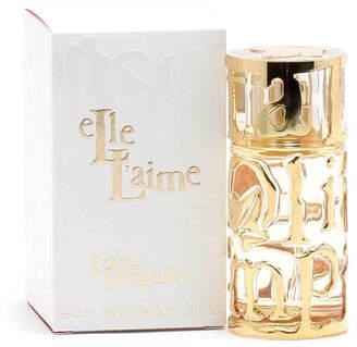 Lolita Lempicka Fragrance Elle L'Aime Eau de Parfum Spray - Women's