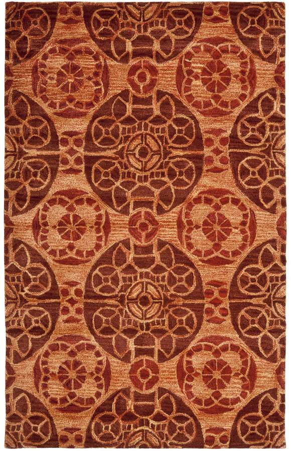Teppich Mali