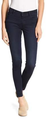 Levi's 710 Innovation Super Skinny Jeans