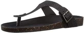 Wanted Women's Lassy Flat Sandal