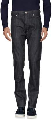 Burton Denim pants - Item 42669658FN
