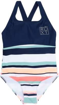 Roxy One-piece swimsuits - Item 47245797PC