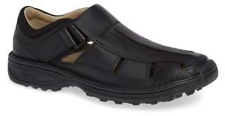 Timberland Altamont Fisherman Shoe (Men)