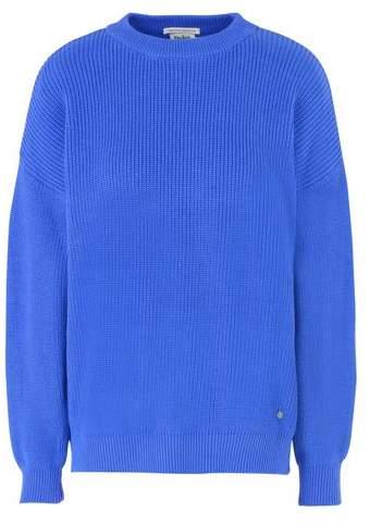 TWIST & TANGO Pullover