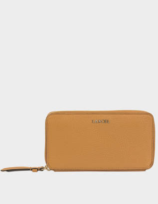 Lancel Lettrines wallet