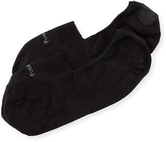 Pantherella Footlet Shoe Liner