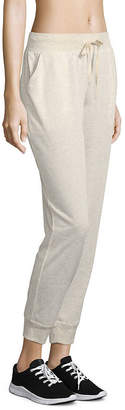 Xersion Lounge Jogger - Tall Inseam 29