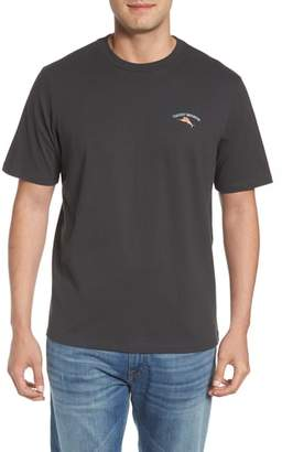 Tommy Bahama Bromingos T-Shirt