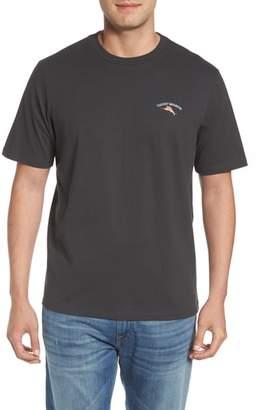 Tommy Bahama Bromingos T-Shirt