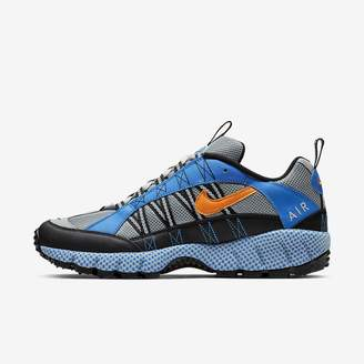 Nike Humara '17 QS Men's Shoe