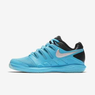 Nike NikeCourt Air Zoom Vapor X Hard Court Women's Tennis Shoe