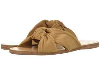 G.H. Bass & Co. Sophie Women's Sandals