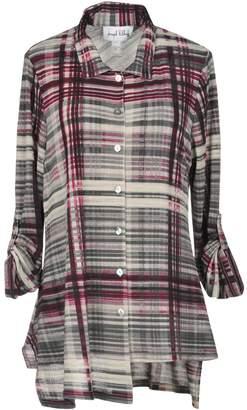 Joseph Ribkoff Shirts - Item 41822450LH