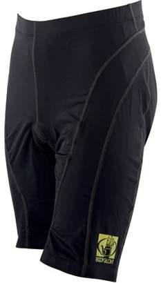 Body Glove Pro Comfort 10-panel Cycling Short
