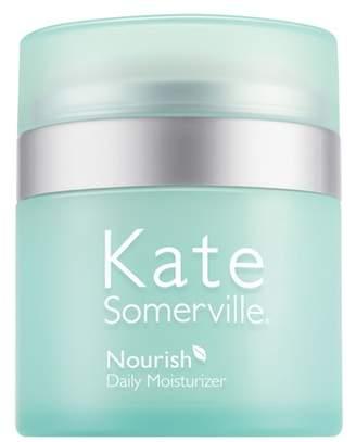 Kate Somerville R) Nourish Daily Moisturizer
