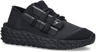 Giuseppe Zanotti Donna Sneakers