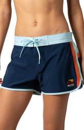 Rip Curl Summer Lovin Board Shorts