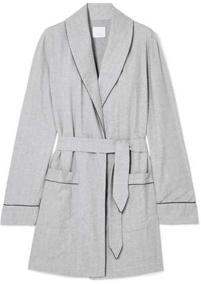4f53a6045f Lightweight Cotton Robes For Women - ShopStyle UK
