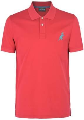 Paul Smith Polo shirts