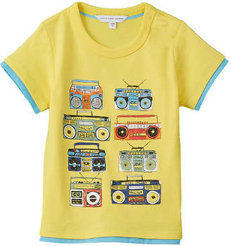 Little Marc Jacobs Boys' T-Shirt