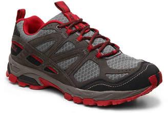 Pacific Trail Tioga Hiking Shoe - Men's